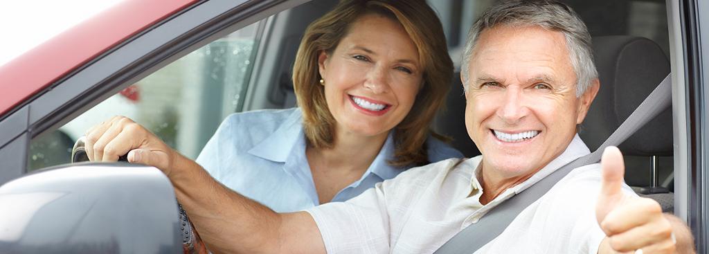 Jugnon-insurance-verzekeringen-verzekeringsmakelaar-autoverzekeringen-1024x367