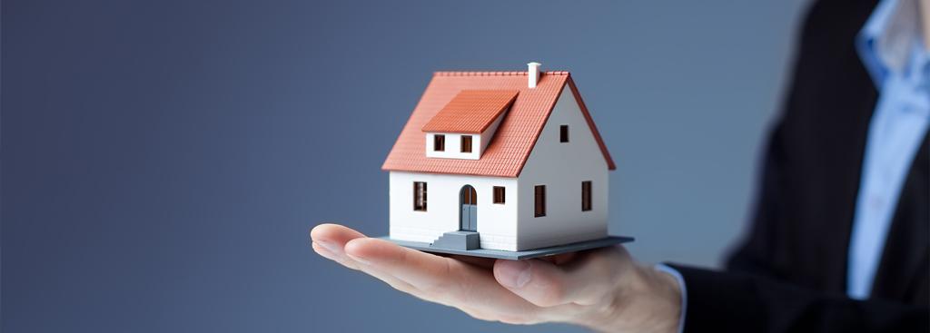 Jugnon-insurance-verzekeringen-verzekeringsmakelaar-brandverzekeringen