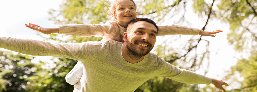 Jugnon-insurance-verzekeringen-verzekeringsmakelaar-familialeverzekeringen-1024x367
