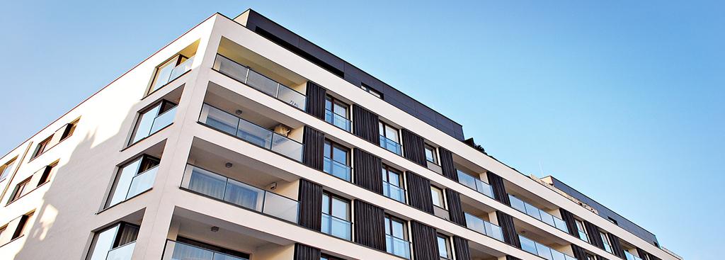 Jugnon-insurance-verzekeringen-verzekeringsmakelaar-gebouwen-1024x367