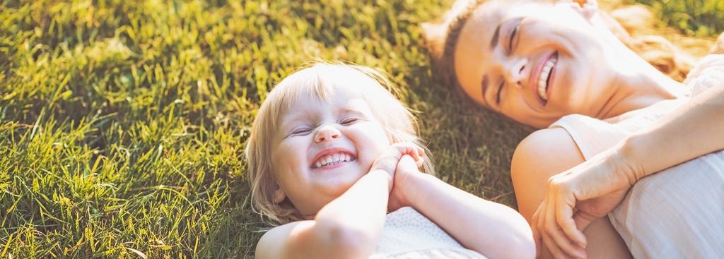 Jugnon-insurance-verzekeringen-verzekeringsmakelaar-gezinsverzekeringen-1024x367